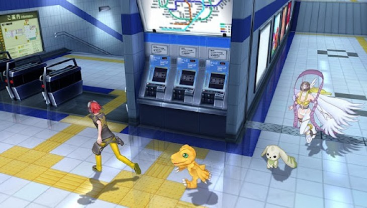Digimon-Story-Cyber-Sleuth_2013_12-27-13_002