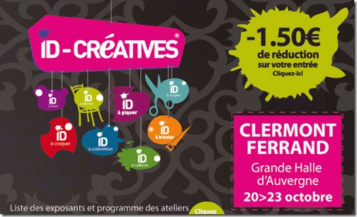 SALON CLERMONT