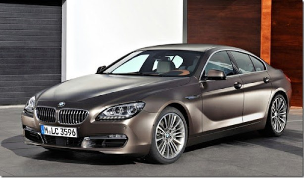 autowp.ru_bmw_640i_gran_coupe_18