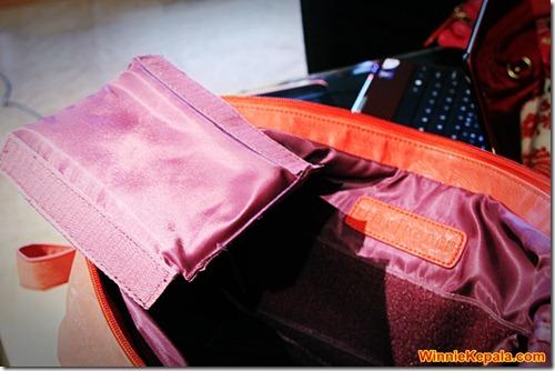 2011-10-04 KellyMoore Bag (18)