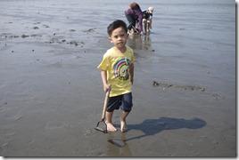 2011-10-22 彰化台南二日遊 031