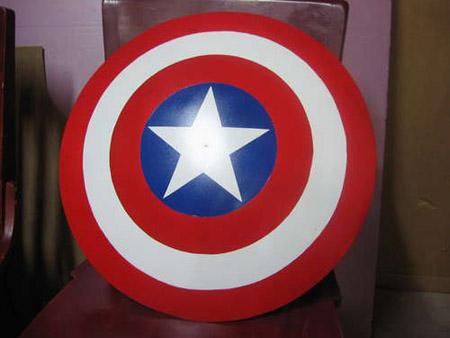 como-hacer-escudo-capitan-america.jpg