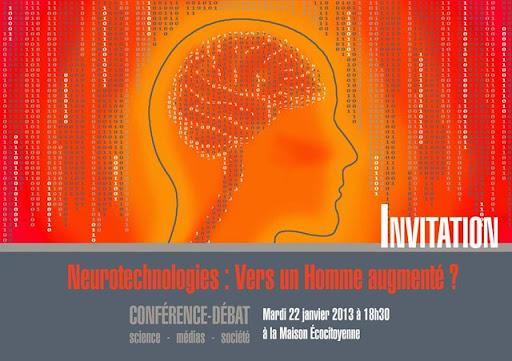 Conférence_Neurotechnologies.jpg