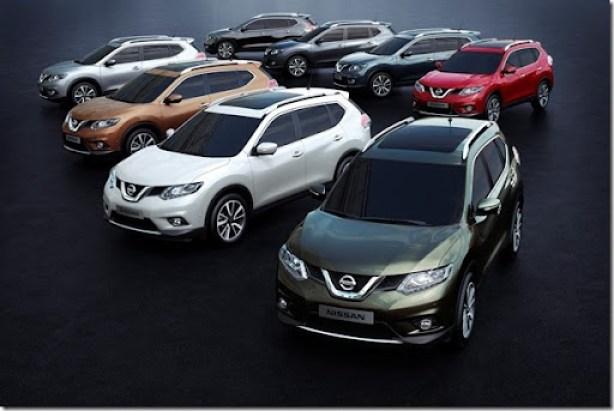 2014-Nissan-X-Trail-Rogue-30[2]