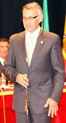 JUAN A. GARCIA