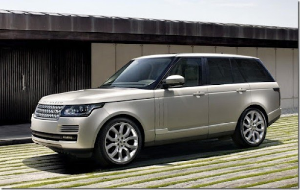 584374lrrangeroverlocationhouse01