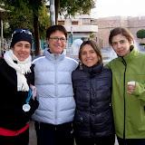 XXII Mitja Marató Internacional Vila de Santa Pola (23-Enero-2011)