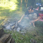 Zelten mit SchwuB91200708.jpg