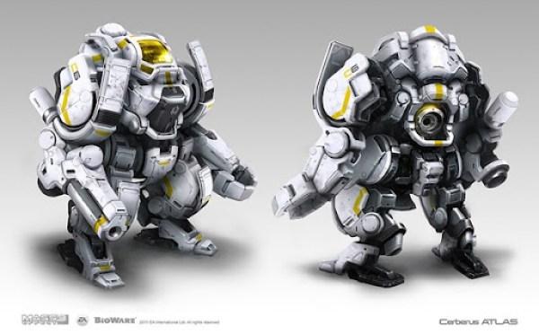 sum-cerberus-atlas