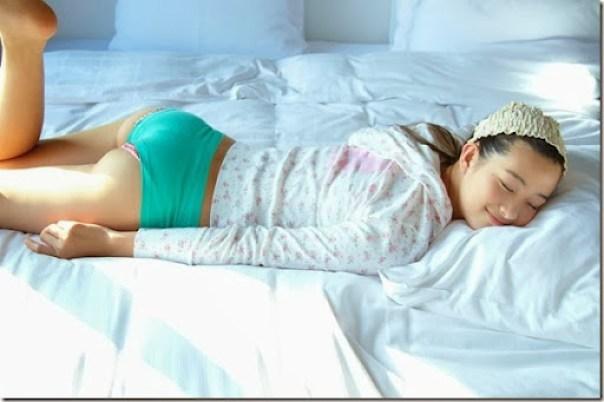 Suzuka_Morita_-_Rika_Adachi_-_Misaki_Momose_31