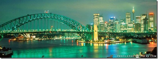 sydney_harbor_at_dusk_australia