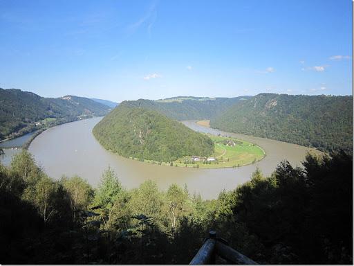 Donausteig (8)