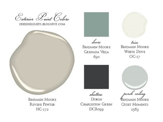 housepaintcolors2