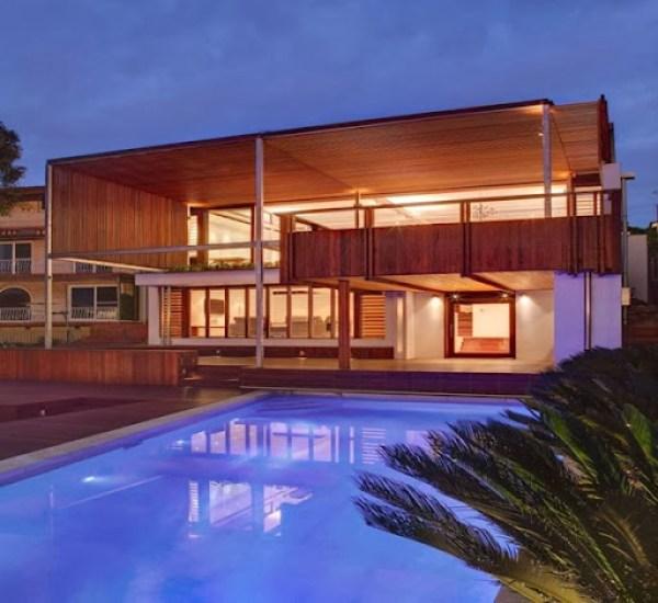 casa-de-playa-con-piscina