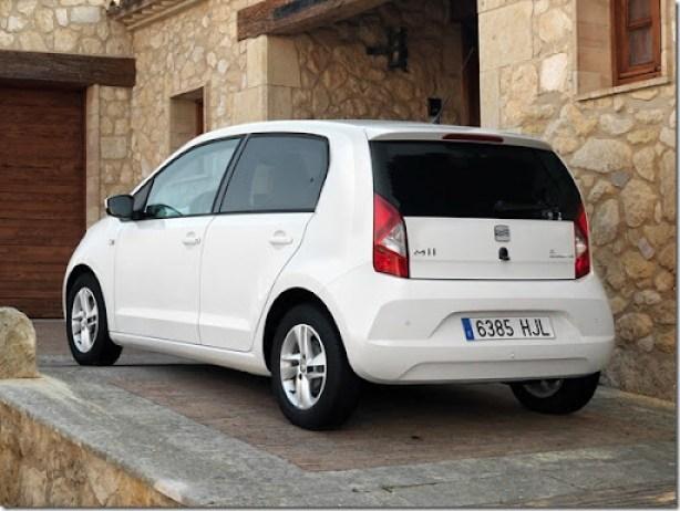 autowp.ru_seat_mii_5-door_ecomotive_4