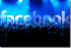 Your Website Can Benefit From Facebook