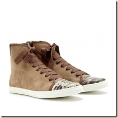 P00053878-SUEDE-HIGH-TOP-SNEAKERS-WITH-SNAKE-PRINT-STANDARD