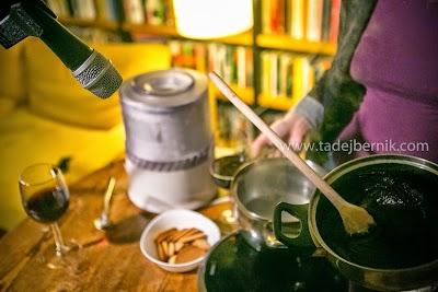 www.tadejbernik.com-9899-2.jpg