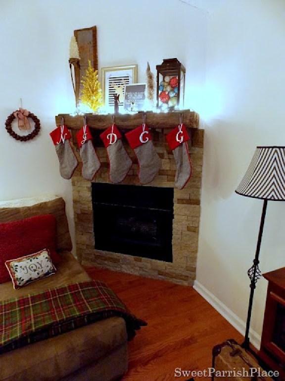 airstone fireplace surround5