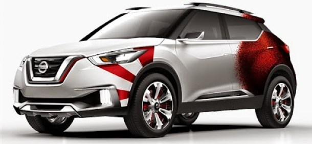 Nissan_CARNIVAL_FRONT_VIEW_R