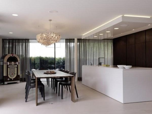 Decoracion-Casa-Onstage-diseño-de-SimmenGroup
