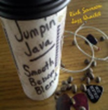 JumpinJavaIcover_small