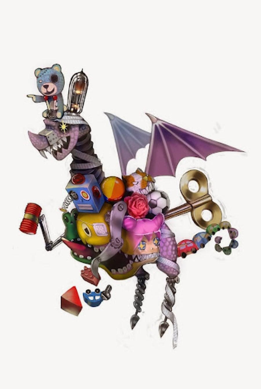 Ar_no_Surge_PlayStation-3_videogame_03