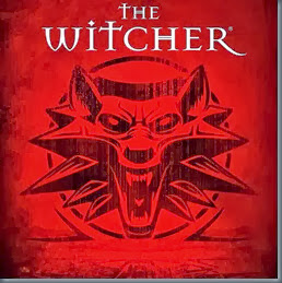TheWitcher-Game