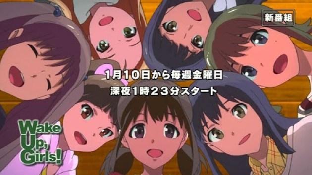 Wake-Up-Girls_anime
