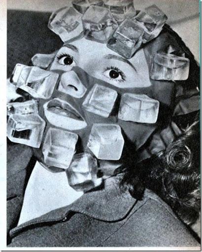 beauty-salon-1900s-12