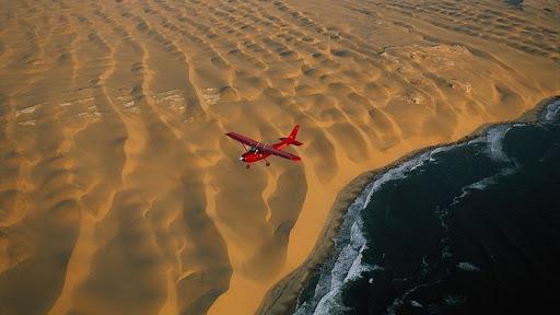namib-desert-meets-sea-4