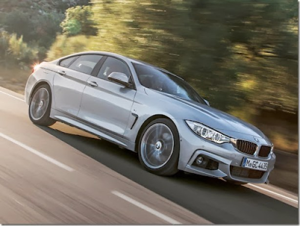 bmw_435i_gran_coupe_m_sport_package_10