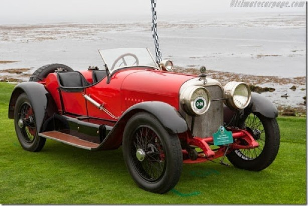 Mercer-Series-5-Raceabout