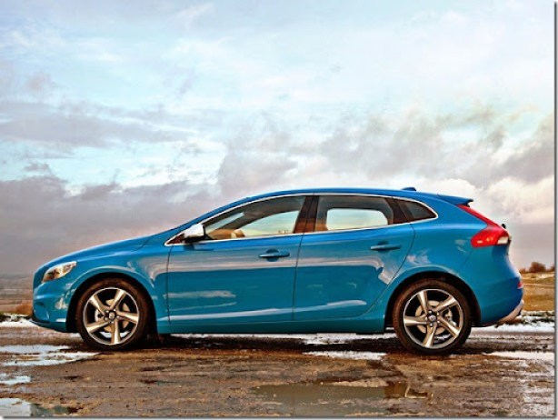 volvo_v40_r-design_uk-spec_5