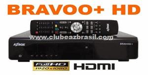 BRAVOO-