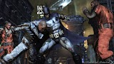 Batman Arkham City10.jpg
