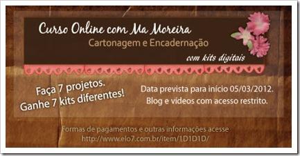 aula-virtual03_2012_call_small