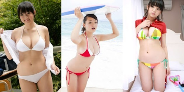shinozaki-ai_japanese-girl_gravure-idol