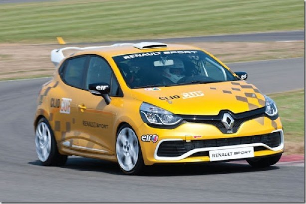 Renault-Clio-Cup-1[4]