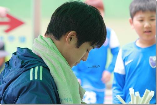 hwangkwang (10)