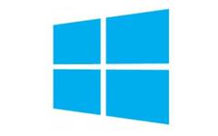Windows 8, Microsoft atualiza o preço após o fim da promoção