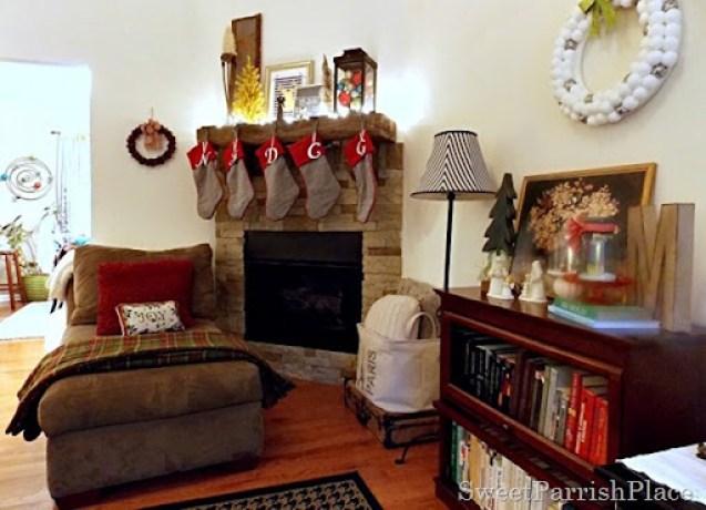 airstone fireplace surround1
