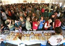 Oregon-Cheese-Fest