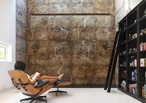 decoracion-papel-vinilo-en-pared
