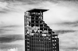 Leica alejandro cegarra 1