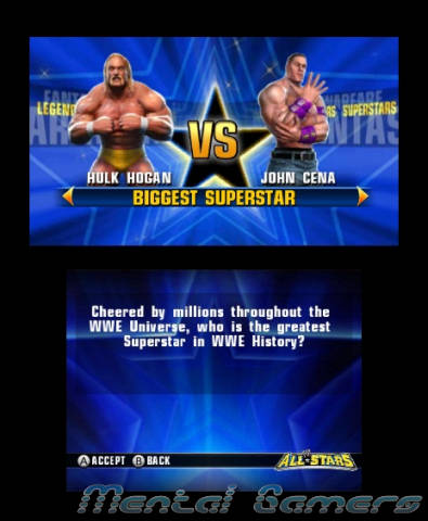 WWEAllStarsDS02.jpg