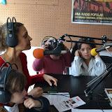HORA LIBRE en el Barrio - FM RIACHUELO - 30 de agosto (40).JPG