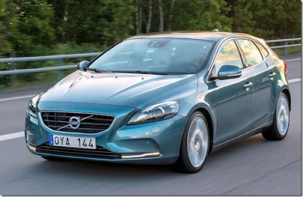 autowp.ru_volvo_v40_t4_8