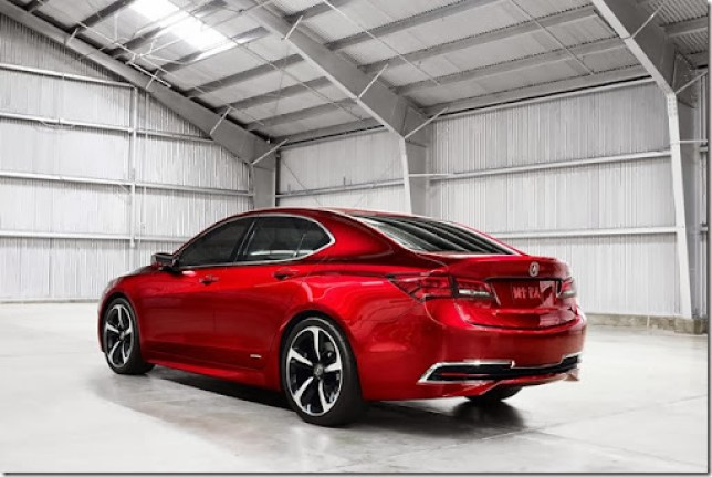 New-Acura-TLX-Prototype-21