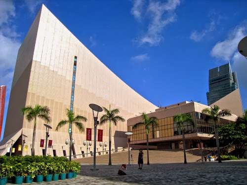 Hong_Kong_Cultural_Centre_Outside_View.jpg